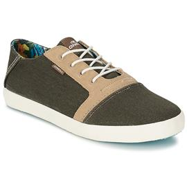 sneakers O'neill DOKE LOW