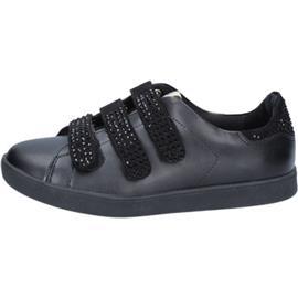 Lage Sneakers Liu Jo Sneakers BY639