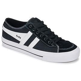 Lage Sneakers Gola Quota II