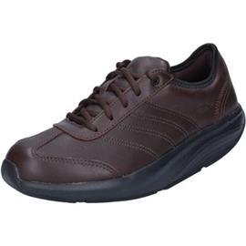 Lage Sneakers Mbt Sneakers BY721