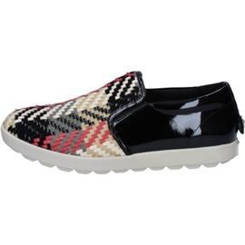 Instappers Liu Jo Sneakers BY870