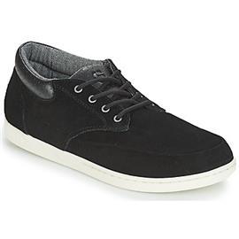Lage Sneakers Etnies MACALLAN