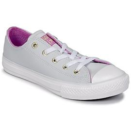 Hoge Sneakers Converse CHUCK TAYLOR ALL STAR HI