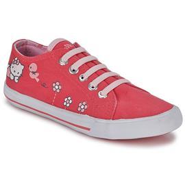 sneakers Hello Kitty JOSEE