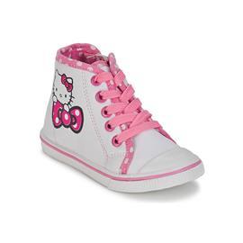 sneakers Hello Kitty LUNDI