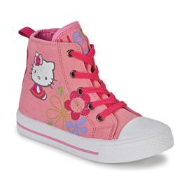 sneakers Hello Kitty LONS