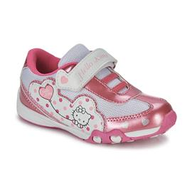 sneakers Hello Kitty LACROIT