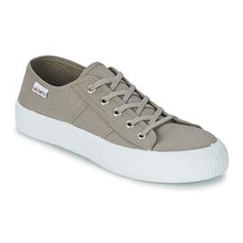 Lage Sneakers Victoria BLUCHER LONA GRUESA