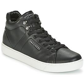 Hoge Sneakers Skechers PRIMA