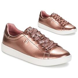 Lage Sneakers S.Oliver -