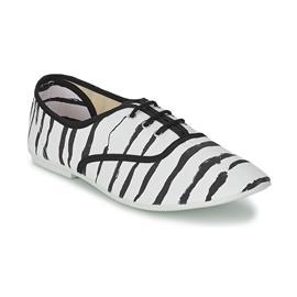Lage Sneakers Chipie JO PRINT