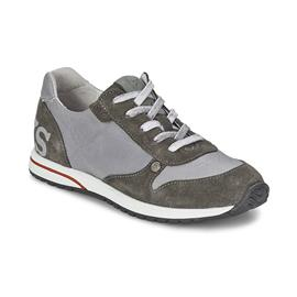 sneakers Ikks ALAN