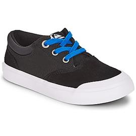 Lage Sneakers Quiksilver VERANT YOUTH