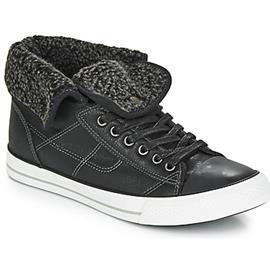 Hoge Sneakers André CONDOR