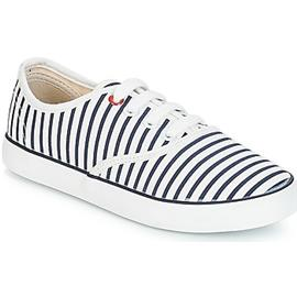 Lage Sneakers André MARINETTE