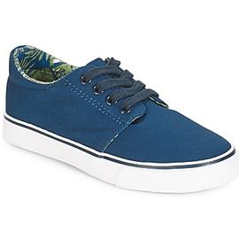 Lage Sneakers André JUNGLE BOY