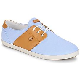 Lage Sneakers Faguo CYPRESS13
