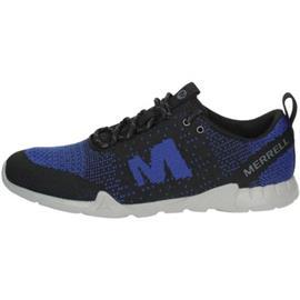 Lage Sneakers Merrell J94325