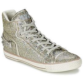 Hoge Sneakers Ash VERTIGO