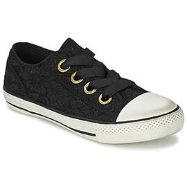 Lage Sneakers Ash VICKY