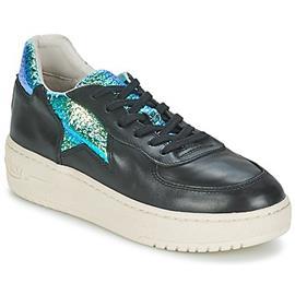 Lage Sneakers Ash FOOL