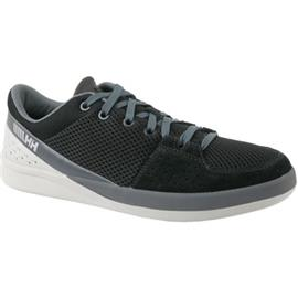 Lage Sneakers Helly Hansen HH 5.5 M