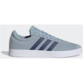 Lage Sneakers adidas VL COURT 2,0 DA9862