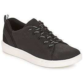Lage Sneakers Clarks Step Verve