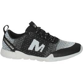 Lage Sneakers Merrell J93853