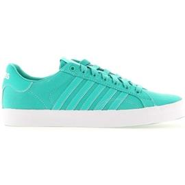 Lage Sneakers K-Swiss Women's Belmont SO T Sherbet 93739-386-M