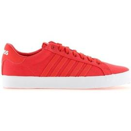Lage Sneakers K-Swiss Women's Belmont SO T Sherbet 93739-645-M