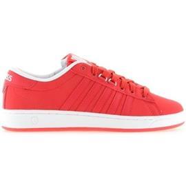 Lage Sneakers K-Swiss Women's Hoke SNB CMF 93774-645-M