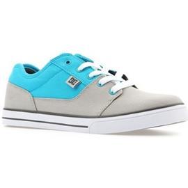 Lage Sneakers DC Shoes DC Tonik TX ADBS300035-AMO