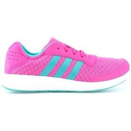 Lage Sneakers adidas Wmns Adidas Element Refresh S78618