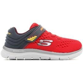 Lage Sneakers Skechers Skech-Lite-Micro 95054N-RDCC