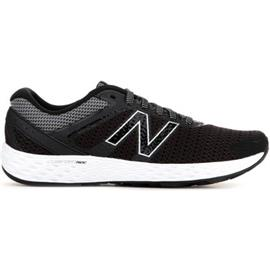 Lage Sneakers New Balance Wmns W520RL3