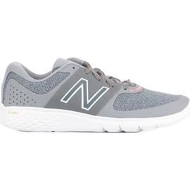 Fitness Schoenen New Balance Wmns WA365GY