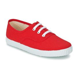 sneakers Citrouille et Compagnie BLINDI