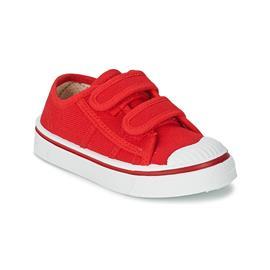 sneakers Citrouille et Compagnie CHIVATE