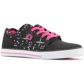 Lage Sneakers DC Shoes DC Tonik TX SE ADBS300051-BBP