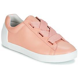 Lage Sneakers Ash NINA
