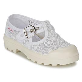 sneakers Buggy DELICE