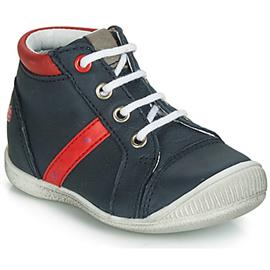 Hoge Sneakers GBB TARAVI