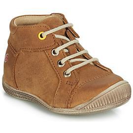 Hoge Sneakers GBB PARGA