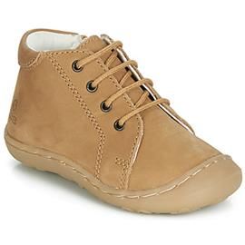 Hoge Sneakers GBB FREDDO