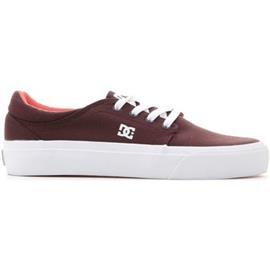 Lage Sneakers DC Shoes Domyslna nazwa