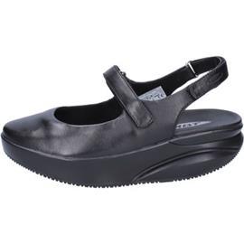 Sandalen Mbt sandali pelle