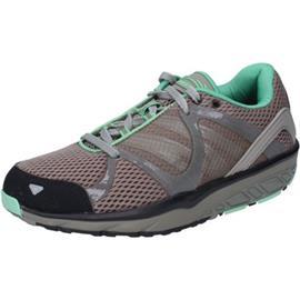 Lage Sneakers Mbt Sneakers BX902
