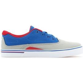 Lage Sneakers DC Shoes DC Sultan TX ADBS300079 BPY