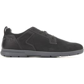 Lage Sneakers Caterpillar EBB P721234